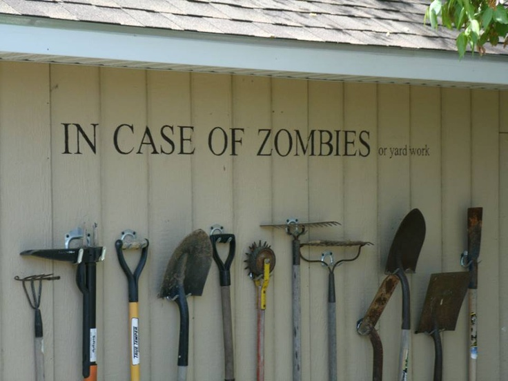 funny-zombie-pictures-16