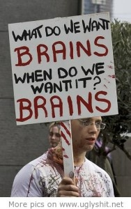 funny-zombie-pictures-17