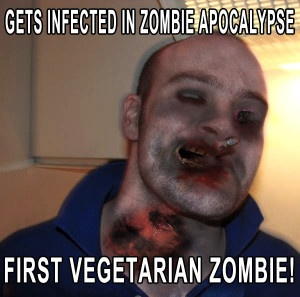 funny-zombie-pictures-20