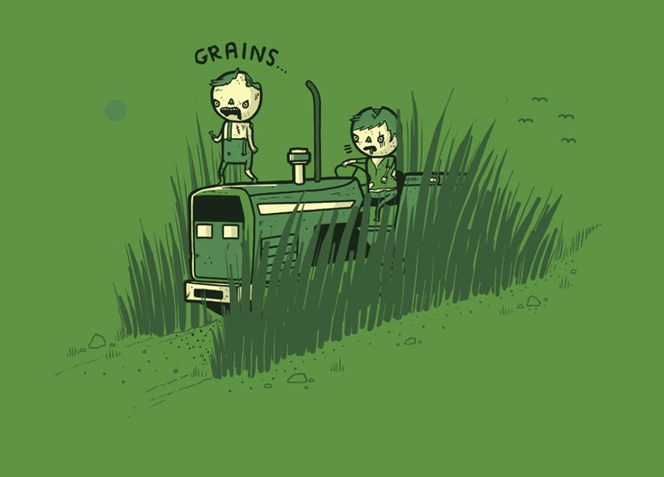 funny-zombie-pictures-8
