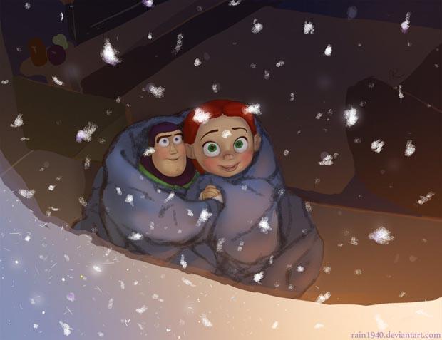 huge_snowflakes_by_rain1940-d4i6q9l