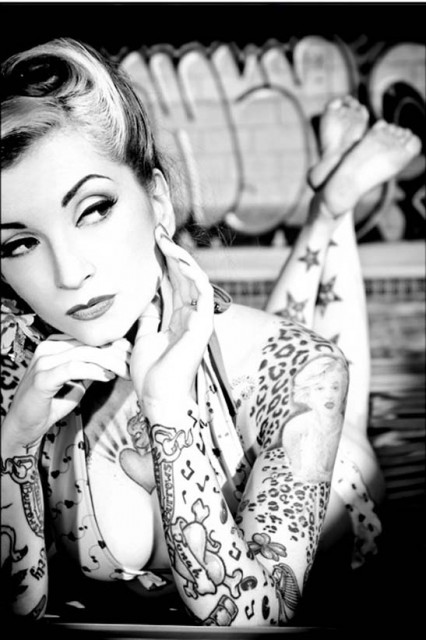 models-with-tattoos (14)