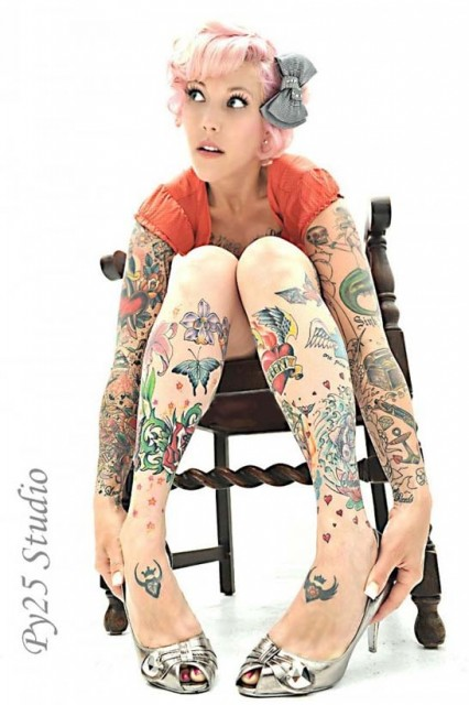 models-with-tattoos (16)