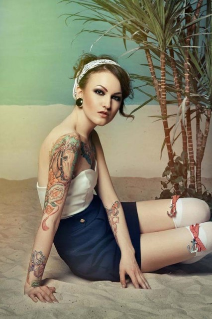 models-with-tattoos (21)