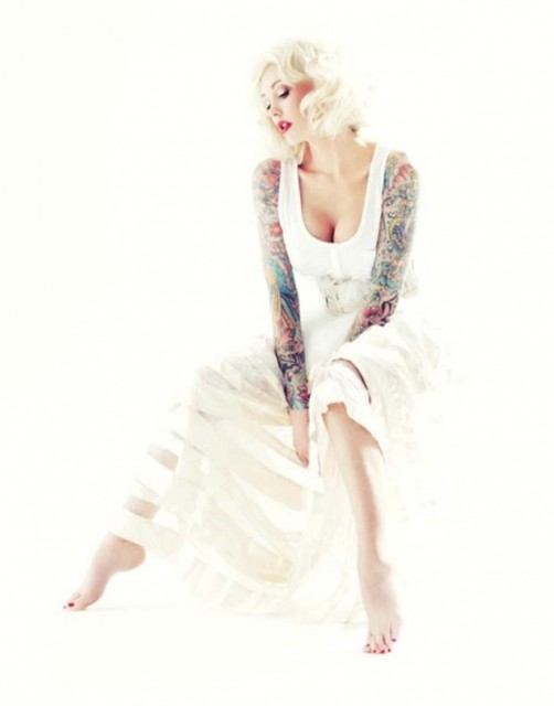 models-with-tattoos (26)
