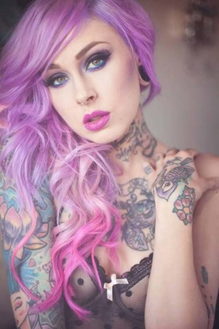models-with-tattoos (28)