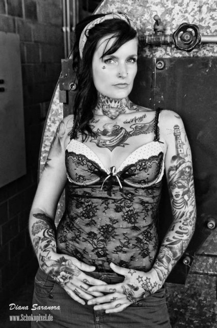 models-with-tattoos (4)