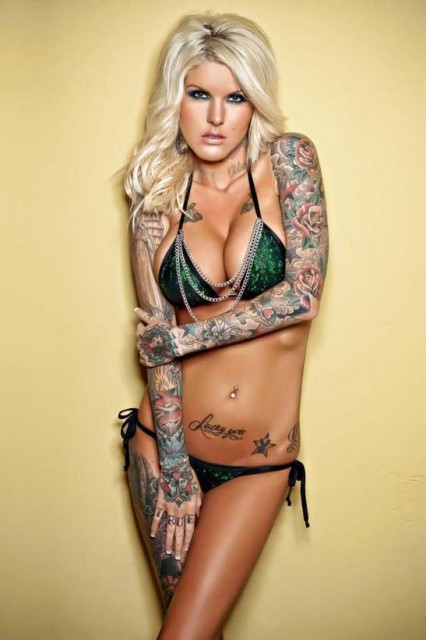 models-with-tattoos (6)
