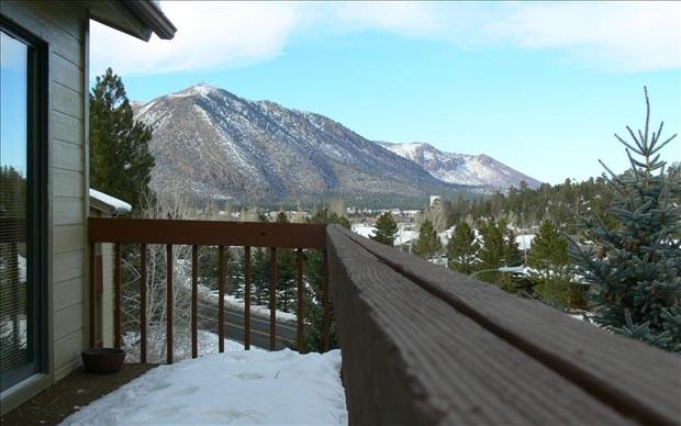 moutain-balcony-view (1)