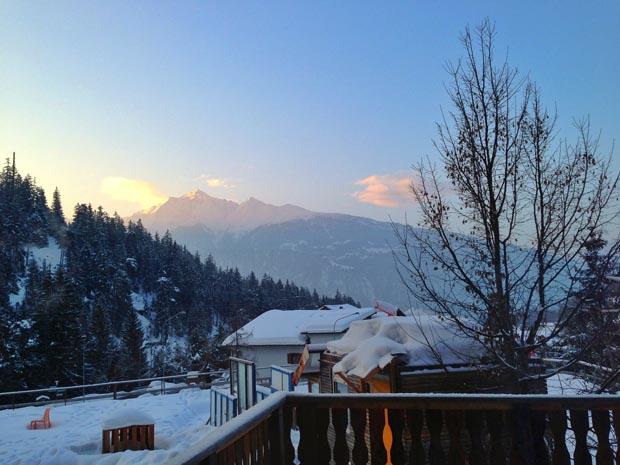 moutain-balcony-view (10)