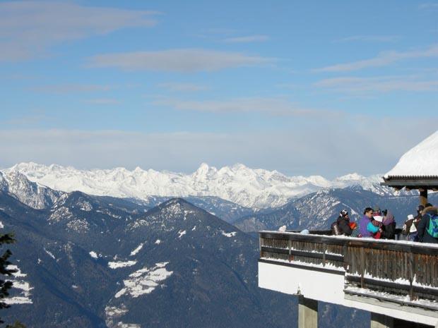 moutain-balcony-view (12)