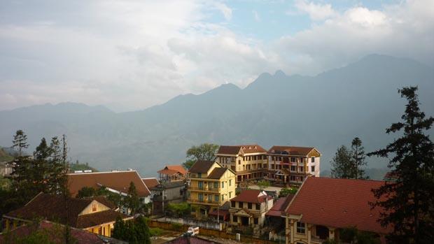 moutain-balcony-view (13)