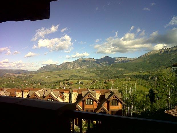 moutain-balcony-view (15)