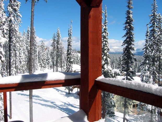 moutain-balcony-view (17)