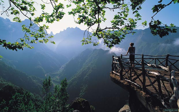 moutain-balcony-view (18)