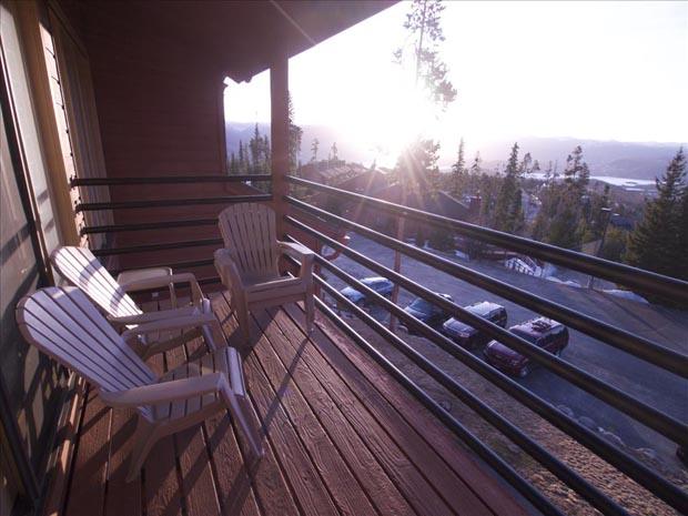 moutain-balcony-view (19)