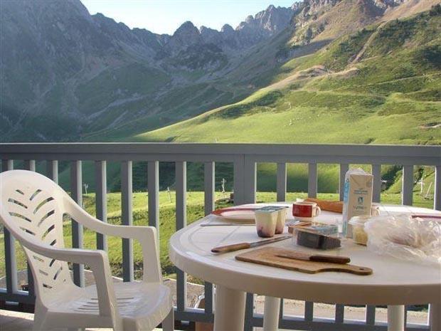 moutain-balcony-view (2)