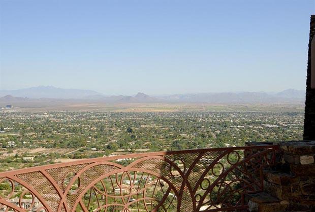 moutain-balcony-view (3)