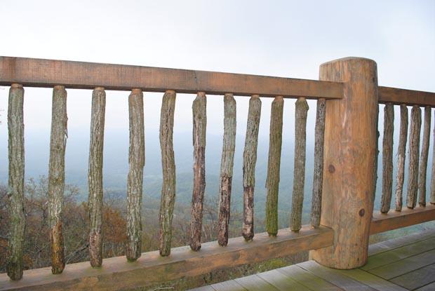 moutain-balcony-view (5)