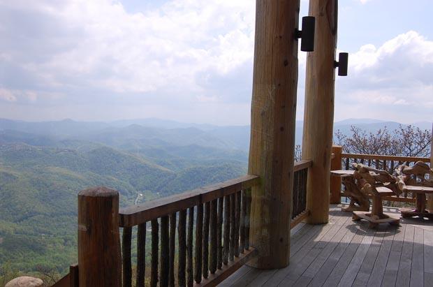 moutain-balcony-view (6)