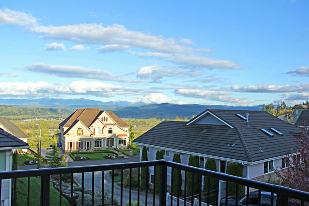 moutain-balcony-view (7)