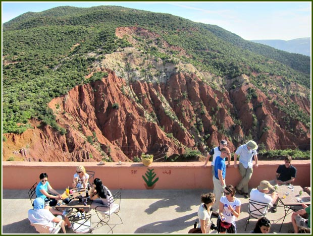 moutain-balcony-view (9)