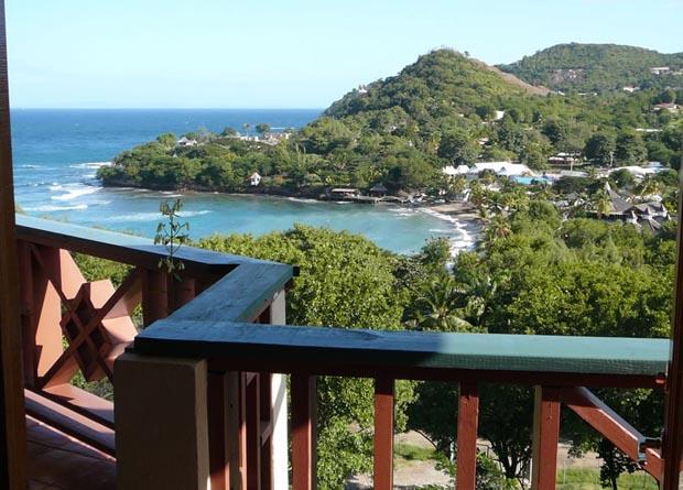 ocean-balcony-view (11)