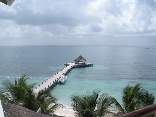 ocean-balcony-view (12)