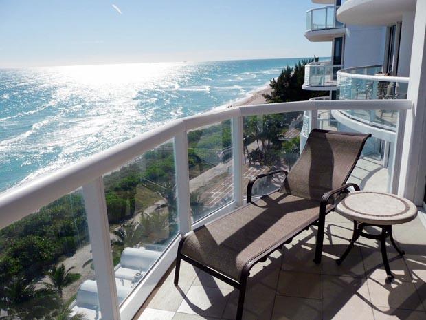 ocean-balcony-view (13)