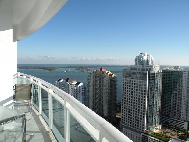 ocean-balcony-view (14)