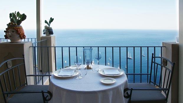 ocean-balcony-view (15)