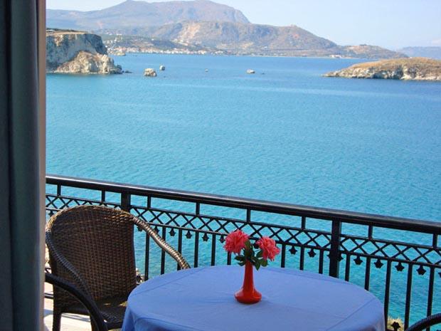 ocean-balcony-view (16)