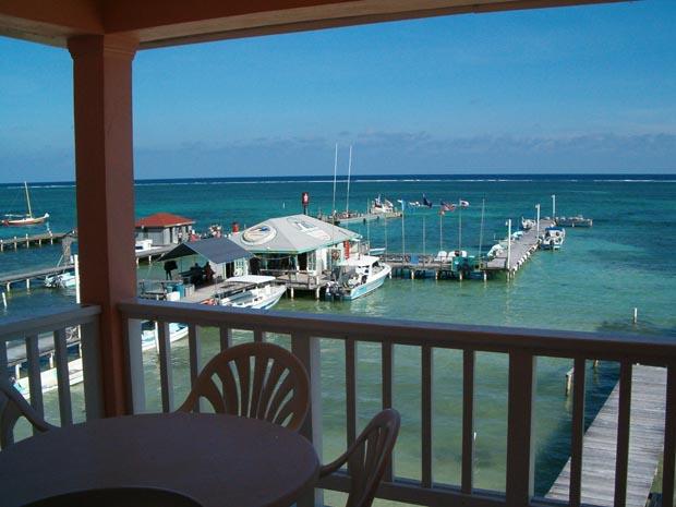 ocean-balcony-view (18)