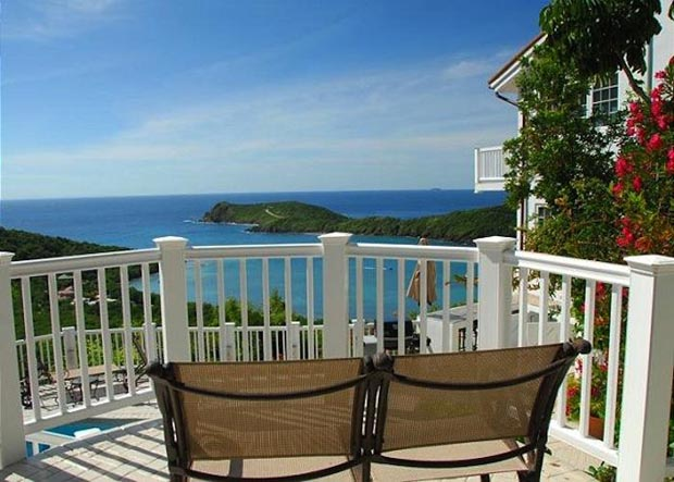 ocean-balcony-view (19)