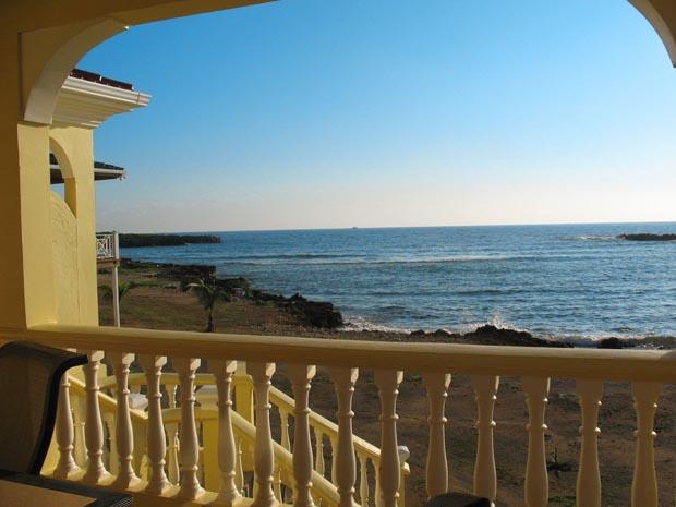 ocean-balcony-view (21)