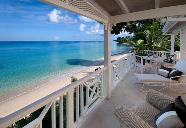 ocean-balcony-view (22)