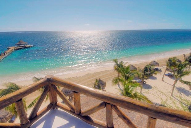 ocean-balcony-view (3)