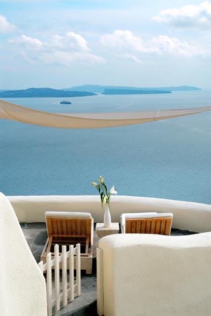 ocean-balcony-view (4)