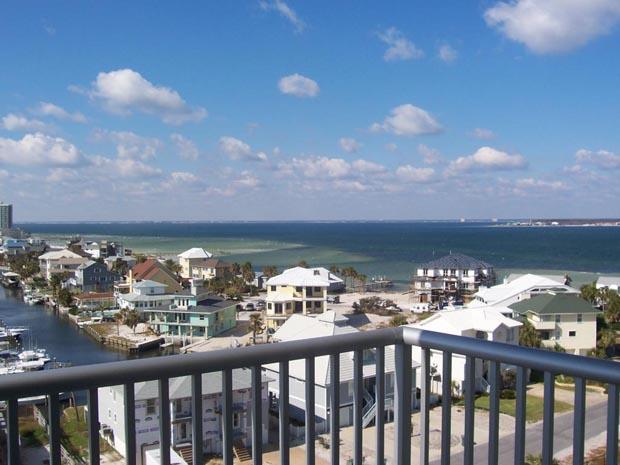 ocean-balcony-view (6)