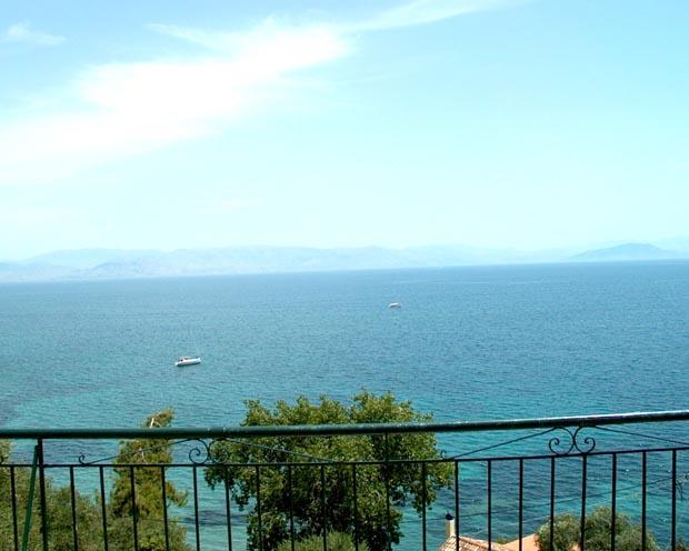 ocean-balcony-view (7)
