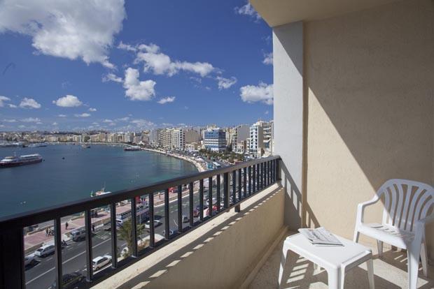 ocean-balcony-view (8)