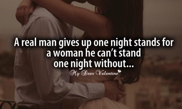real-men-quotes-12