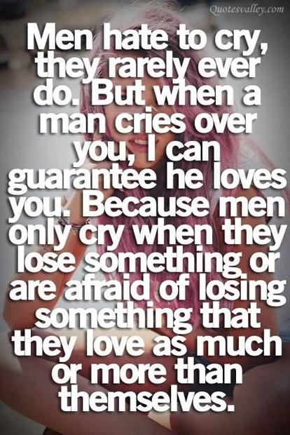 real-men-quotes-18