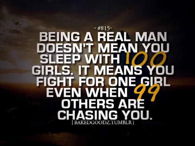 real-men-quotes-19