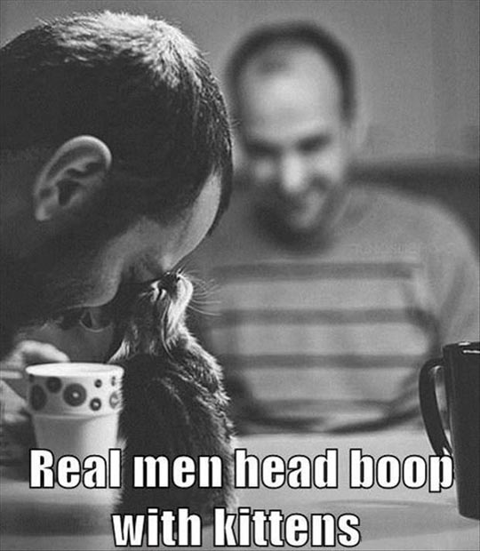 real-men-quotes-4