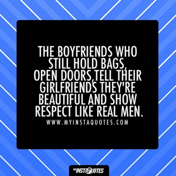 real-men-quotes-6