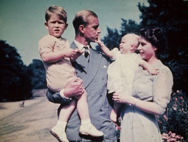 royal babies022