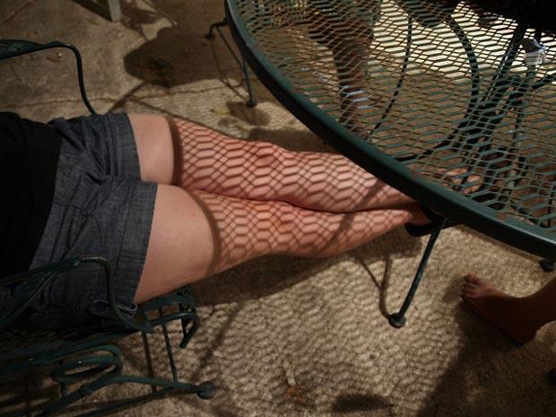 shadow-fishnest-stockings (6)