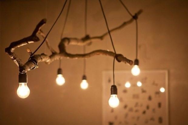 simple-diy-idea-016