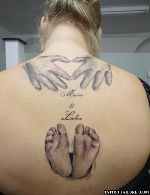 tatoo-failure